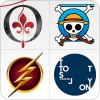 logo game TV Shows 3