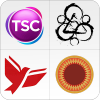 logo game General Logos Pack 62