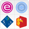 logo game General Logos Pack 64