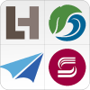 logo game General Logos Pack 65