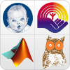 logo game General Logos Pack 15