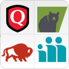 logo game General Logos Pack 66