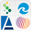 logo game General Logos Pack 67