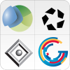 logo game General Logos Pack 68