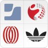 logo game General Logos Pack 69