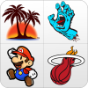 logo game General Logos Pack 16