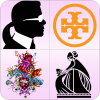 logo game Fashion 1