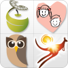 logo game General Logos Pack 20