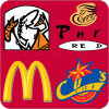 logo game Restaurants 1
