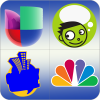 logo game TV Channels 1