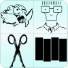 logo game Music