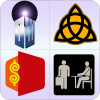 logo game TV Shows