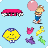 logo game Candy 1