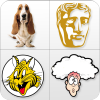 logo game General Logos Pack 21