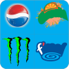logo game Drinks 1