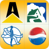 logo game Fortune 500