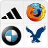 logo game General Logos Pack 2