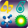 logo game Oil Companies