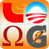 logo game Logo Alphabet