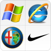 logo game General Logos Pack 3