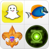 logo game General Logos Pack 25