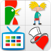 logo game General Logos Pack 27