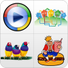 logo game General Logos Pack 28