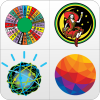 logo game General Logos Pack 29