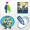logo game General Logos Pack 30