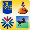 logo game Banks