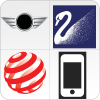 logo game General Logos Pack 31