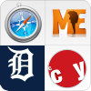logo game General Logos Pack 32
