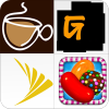 logo game General Logos Pack 33
