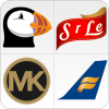 logo game General Logos pack 36