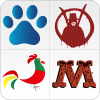 logo game General Logos Pack 37