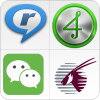 logo game General Logos Pack 38
