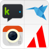 logo game General Logos Pack 39