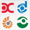 logo game General Logos Pack 45