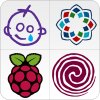 logo game General Logos Pack 51