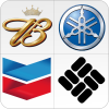 logo game General Logos Pack 6