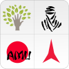 logo game General Logos Pack 55