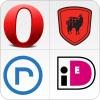 logo game General Logos Pack 57