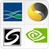 logo game General Logos Pack 58