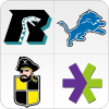 logo game General Logos Pack 59