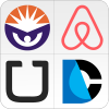 logo game General Logos Pack 60